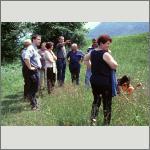 Bild 49 zum Bildarchiv Menschen