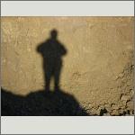 Bild 46 zum Bildarchiv Menschen