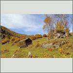 Bild 5 zum Bildarchiv Landschaft II