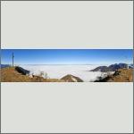 Bild 2 zum Bildarchiv Landschaft II