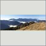Bild 3 zum Bildarchiv Landschaft II