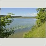 Bild 42 zum Bildarchiv Landschaft