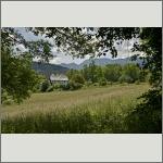 Bild 41 zum Bildarchiv Landschaft