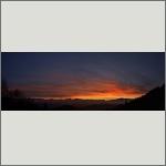 Bild 34 zum Bildarchiv Landschaft