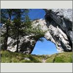 Bild 152 zum Bildarchiv Landschaft
