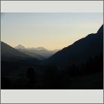 Bild 60 zum Bildarchiv Landschaft II