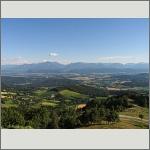 Bild 156 zum Bildarchiv Landschaft