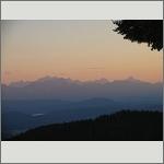 Bild 61 zum Bildarchiv Landschaft II