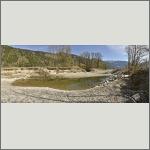 Bild 32 zum Bildarchiv Landschaft