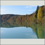 Bild 64 zum Bildarchiv Landschaft II