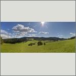 Bild 30 zum Bildarchiv Landschaft