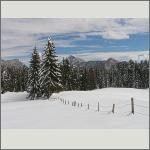 Bild 66 zum Bildarchiv Landschaft II