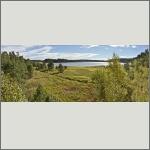 Bild 22 zum Bildarchiv Landschaft