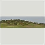 Bild 21 zum Bildarchiv Landschaft