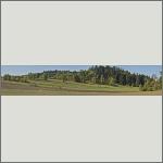 Bild 10 zum Bildarchiv Landschaft