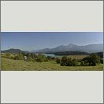 Bild 25 zum Bildarchiv Landschaft