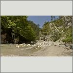 Bild 26 zum Bildarchiv Landschaft