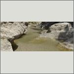 Bild 12 zum Bildarchiv Landschaft