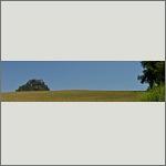 Bild 14 zum Bildarchiv Landschaft