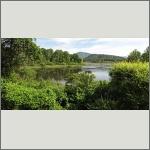 Bild 9 zum Bildarchiv Landschaft
