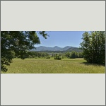 Bild 15 zum Bildarchiv Landschaft