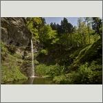Bild 18 zum Bildarchiv Landschaft