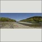 Bild 17 zum Bildarchiv Landschaft