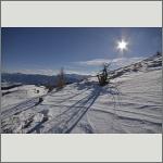 Bild 14 zum Bildarchiv Landschaft II