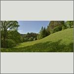 Bild 2 zum Bildarchiv Landschaft
