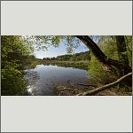 Bild 5 zum Bildarchiv Landschaft