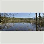 Bild 4 zum Bildarchiv Landschaft