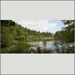 Bild 16 zum Bildarchiv Landschaft I