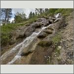 Bild 24 zum Bildarchiv Landschaft I