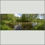 Bild 18 zum Bildarchiv Landschaft I