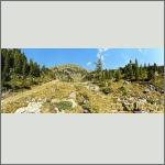 Bild 8 zum Bildarchiv Landschaft I