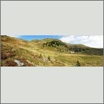 Bild 11 zum Bildarchiv Landschaft I