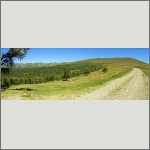 Bild 12 zum Bildarchiv Landschaft I