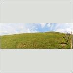 Bild 14 zum Bildarchiv Landschaft I