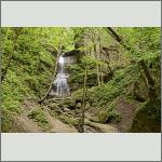 Bild 3 zum Bildarchiv Landschaft I