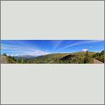 Bild 2 zum Bildarchiv Landschaft I