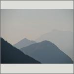 Bild 67 zum Bildarchiv Landschaft II