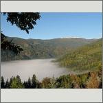 Bild 63 zum Bildarchiv Landschaft II
