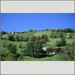 Bild 140 zum Bildarchiv Landschaft