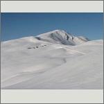 Bild 56 zum Bildarchiv Landschaft II
