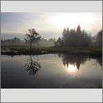 Bild 48 zum Bildarchiv Landschaft II