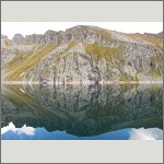Bild 50 zum Bildarchiv Landschaft II
