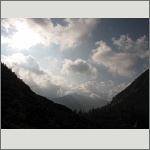 Bild 125 zum Bildarchiv Landschaft