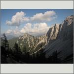 Bild 134 zum Bildarchiv Landschaft