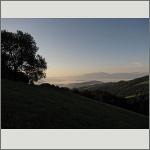 Bild 46 zum Bildarchiv Landschaft II