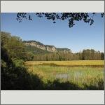 Bild 128 zum Bildarchiv Landschaft
